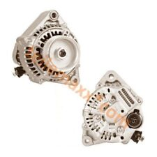 HONDA Accord IV Prelude III 1.8 2.0 2.2 i 16V Generator 100211-8260 CJN61 CJP27