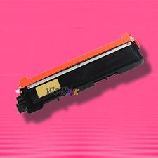 1P YELLOW TONER for BROTHER TN210 TN-210 TN-210Y TN210Y MFC-9120CN MFC-9125CN