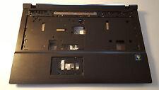 Terra Mobile 1526 bottom cover & palmrest