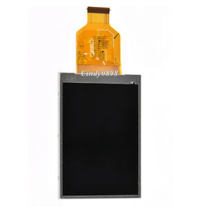 NEW LCD Display Screen Replacement with Backlight For Nikon D3500 Camera Repair
