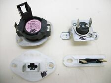 Whirlpool Maytag Dryer Thermostat Kit 8557403 3392519 8318314 3976615