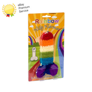 Willy Warmer by Diabolical Gifts, DP0450