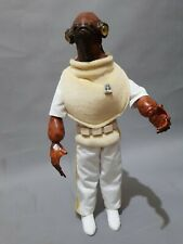Admiral Ackbar 1997 Star Wars Collector Series 12'' Kenner Action Figure 1:6th