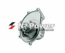 GMB WATER PUMP FOR KIA K5 V6 2.5L DOHC CARNIVAL  1999-2007