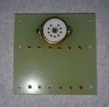 Turret Terminal Board point to point board TB19-3