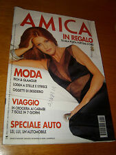 AMICA 1994/47=ANGIE EVERHART=ALBA DE CESPEDES=PENELOPE ANN MILLER=NICHOLAS CAGE=