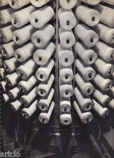 Héliogravure - 1935 -   Harry Olsen