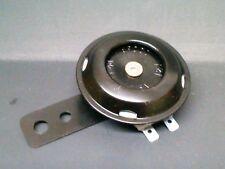 12v HORN for SXS UTV + Turn Signal Kit Wiring Diagram for DIY All Polaris Honda