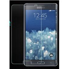 5X MATTE Anti Glare Screen Protector for Samsung Galaxy Note Edge N9150 GBM