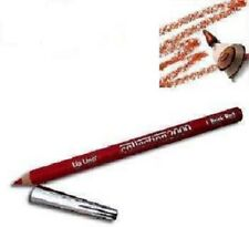BRAND NEW Lip Liner Pencil COLLECTION 2000 - Brick Red