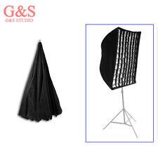 70cm umbrella softbox with grid For SpeedLight/Flash/speedlite 28in Softbox
