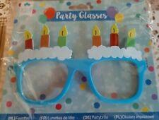 lunette de déguisement fête accessoires costume spectacle théâtre décor bougies
