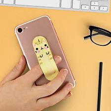 Gift Republic Cute Kawaii Cat Phone Strap Brand New