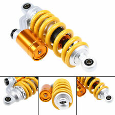 260mm Air Motorbike Shock Absorber Suspension for YAMAHA SUZUKI HONDA