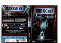 Dark City, DVD 9442
