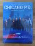 Chicago P.D Season7 Seven (DVD,5-Disc Set) Free Shipping  BRAND NEW Sealed
