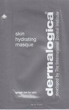 Dermalogica Skin Hydrating Masque Sample Sachet x 12