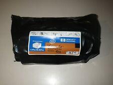 Hewlett Packard 92298S 5-Pack Toner Cartridge 92298A