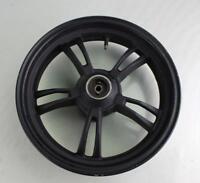 Jante roue avant DAELIM 125 S3 2011 - 2014 / Piece Moto