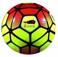 Premier League Football 2018 Match ball Size:5 FIFA Specified Spedster