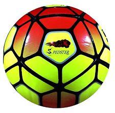Premier League Football 2018 Top Quality Match ball Soccer Ball Size:5 Spedster