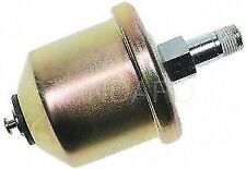 NIEHOFF AL133C /Standard PS59 Oil Pressure Sender for Gauge