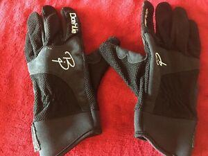 """Odlo Handschuhe """"Daehlie"""", schwarz, Gr. S"""