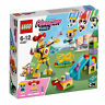 41287 LEGO The Powerpuff Girls Bubbles' Playground Showdown 144 Pcs Age 6+