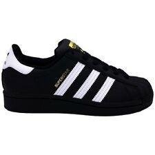 scarpe adidas nere bambino