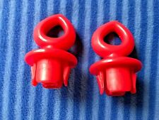 Disney Baby Mickey Mouse Camping Saucer Toy Link Loops Replacement Part
