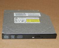 Hp DS-8ACSH SATA DL DVD±RW Drive 460510-800 Laptop, notebook Drive