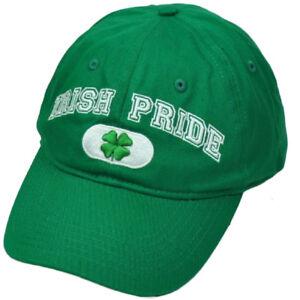 sales Irish Lucky Cap Hat clearance
