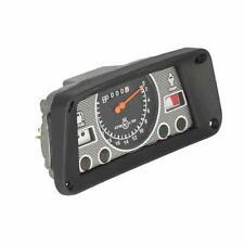 EHPN10849A Instrument Gauge Cluster Ford 4000 2000 4110 3000 5000 2110 7000 3400