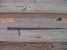 Winchester Model 55 Single Shot Auto 22 Rifle Barrel