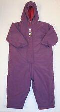 Esprit Jacken, Mäntel und Schneeanzüge für Mädchen aus Baumwollmischung