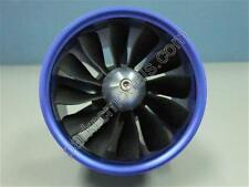 EDF RC Lander 90 mm 1000 kv MBS Ducted Fan Unit 9S/10S Newest V2 Ver -US Stocked
