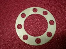 Porsche 356/912 NEW Flywheel Gasket