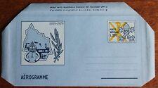 Vatican – 1979 Airletter – UM (MNH) (Se5)