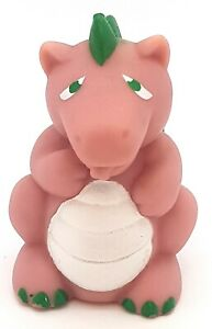 My Little Pony G1 Dream Castle Spike The Dragon #2