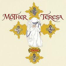 Mother Teresa, Good Books