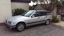BMW E36 316 i Touring