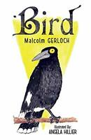 Bird by Malcolm Gerloch, NEW Book, FREE & FAST Delivery, (Paperback)