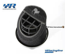 VW Scirocco Replacement Filter Racingline VWR Intake System VWR12G60R VWR12G6GT
