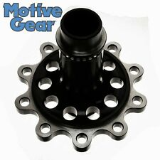 Differential Spool-Precision Quality Rear MOTIVE GEAR FS9-31LW