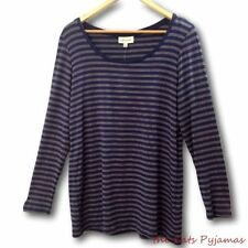 Autograph Viscose Long Sleeve Casual Tops & Blouses for Women
