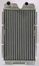 HVAC Heater Core fits 1964-1967 Pontiac LeMans GTO  APDI