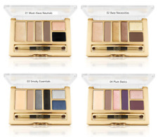 Milani Everyday Eyes Eyeshadow Collection ~ Choose from 9 Shades