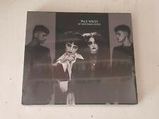 CD Album Pale Waves - My Mind Makes Noises  HMV Exclusive NEW