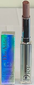 Christian Dior Addict Lipstick 927 Sophisticated  For Women 3.5 g