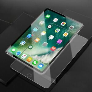 Tempered Glass Screen Protector For iPad 2 3 4 Models A1395 A1396 A1397 A1416